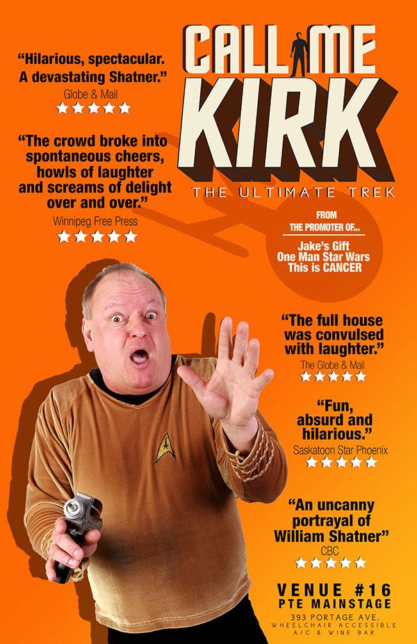 call-me-kirk-winnipeg