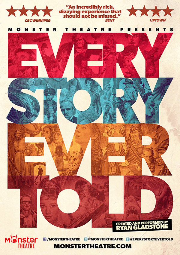 EVERY_STORY_POSTER_NO_DATES-web