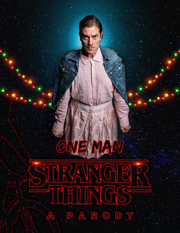 Poster_-STrangerthingsPSD