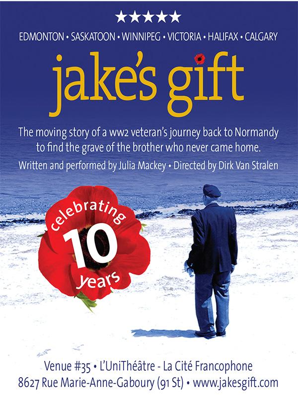 jake-gift