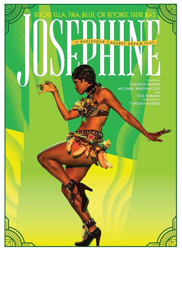 josephine-poster2-03-web