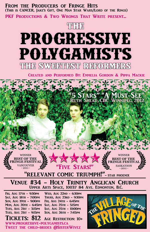 polygamists-edmonton-sm