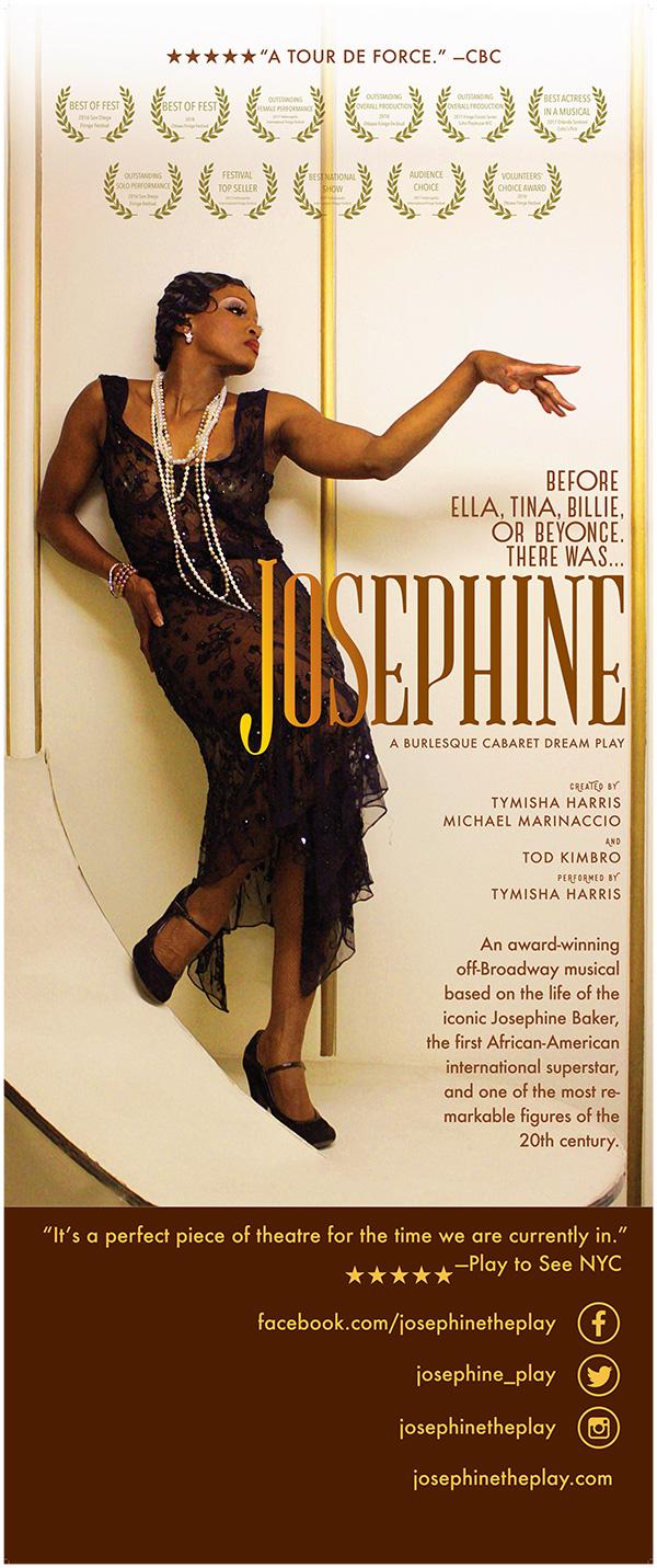 Josephine-banner